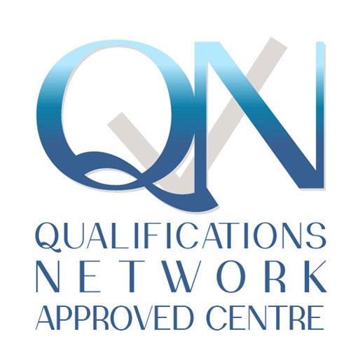 QNUK Logo