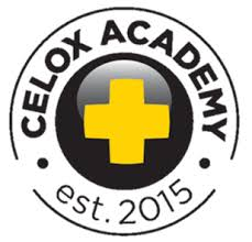 Celox Academy