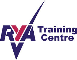 RYA Training Logo